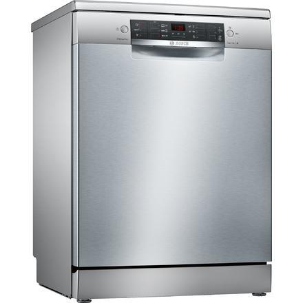 magasin d'usine 07fe5 45f59 Lave Vaisselle pas cher : Nombreux lave-vaisselle ...