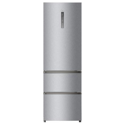 Frigo Pas Cher Réfrigérateur Et Congélateur Sur Unigro Be