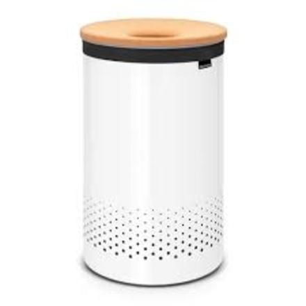brabantia-wasbox