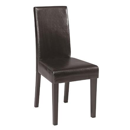 Eetkamerstoelen : Veel goedkope stoelen - Unigro
