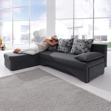 Magasin de meuble pas cher & déco - Unigro - Vente Mobilier en ligne