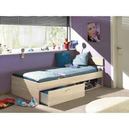 Kinderbedden - Slaapkamermeubels voor kinderen op Unigro.be