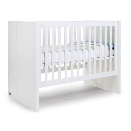 De Goedkoopste Babykamers.Goedkope Babykamers Kopen Bedden En Matrassen Voor Baby S
