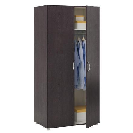 Kleerkasten kopen: Goedkope Garde robe en kasten voor de slaapkamer
