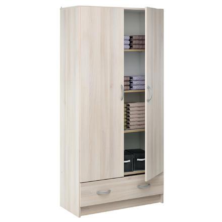 Meuble de rangement : Commode, dressing et armoire sur Unigro