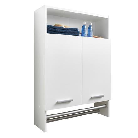 Goedkope Badkamers kopen: Meubels en accessoires voor uw badkamer ...