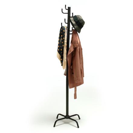 Meuble D Entree Dressing Miroirs Et Portes Manteaux Unigro