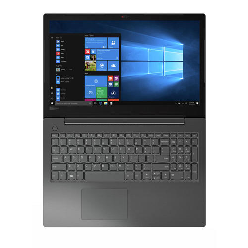 PC portable LENOVO V130-15IGM