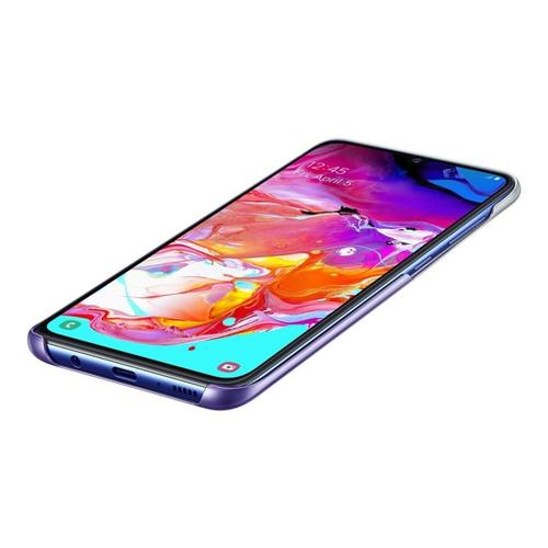 Back cover voor Samsung Galaxy A70