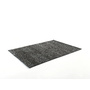 Tapis Dolcezza ANTHRACITE (AN)