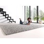 Tapis Dolcezza GRIS (GS)