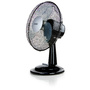 Ventilateur de table DOMO DO8139