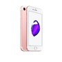 Refurbished iPhone 7 32 GB APPLE ROZE (RS)