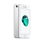 Refurbished iPhone 7 32 GB APPLE ZILVERKLEUR (ZA)