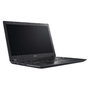 PC portable ACER Aspire 3
