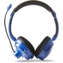 Stereo gaming headset PLAYSTATION 4 Pro 4-40