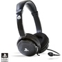 Stereo gaming headset PLAYSTATION 4 Pro 4-40 ZWART (NZ)