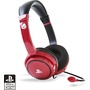 Stereo gaming headset PLAYSTATION 4 Pro 4-40 ROOD (RO)