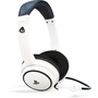 Stereo gaming headset PLAYSTATION 4 Pro 4-40 WIT (WB)