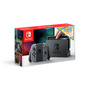 Console Nintendo Switch + carte eShop 35 €