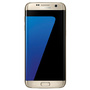 SAMSUNG Galaxy S7 edge 32GB SM-G935F NFC LTE COULEUR OR (GD)